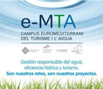 campuscastella 5