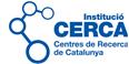 Centres de Recerca de Catalunya