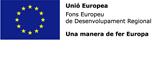 Unió Europea
