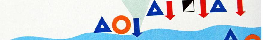 AIII3. Modelització i sistemes de gestió