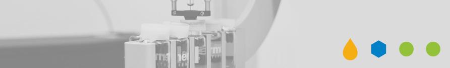 Serveis Científics i Tècnics (SCT)
