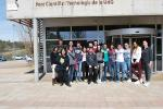 http://www.icra.cat/files/noticia/Institut Rovira Forns visita ICRA