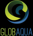 http://www.icra.cat/files/noticia/Logo globaqua